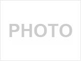 """Фото  1 Вібропресована тротуарна плитка """"соти"""", висока якість 45651"""
